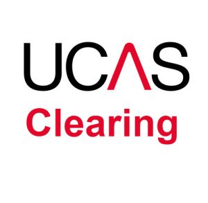 UCAS-clearing