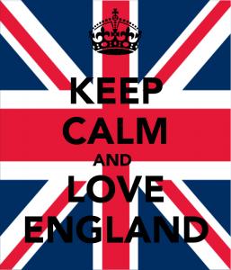 keep-calm-and-love-england-38