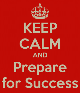 keep-calm-and-prepare-for-success
